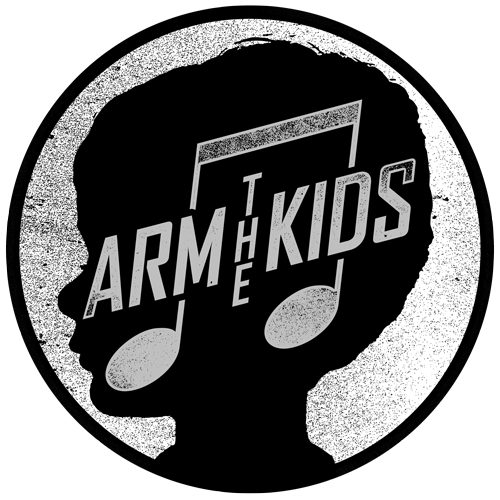 Arm The Kids
